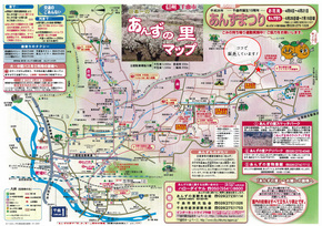 20130413_map_01.jpg