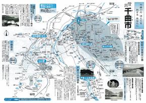 20130413_map_02.jpg